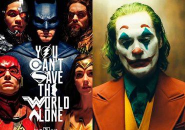 Joker DCEU