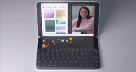 Microsoft Surface Neo (3)