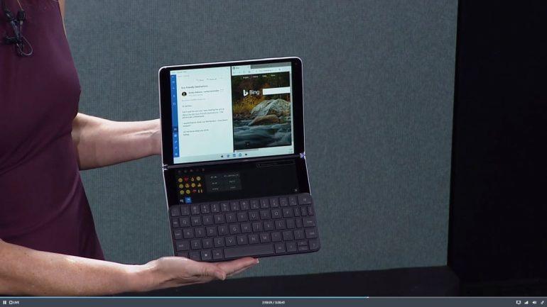 Microsoft Surface Neo (5)