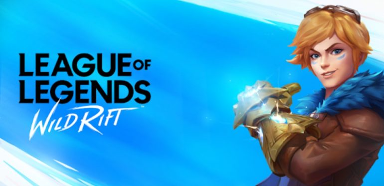 Riot Games Announces League Of Legends Wild Rift For Consoles And Mobile Lowyat Net