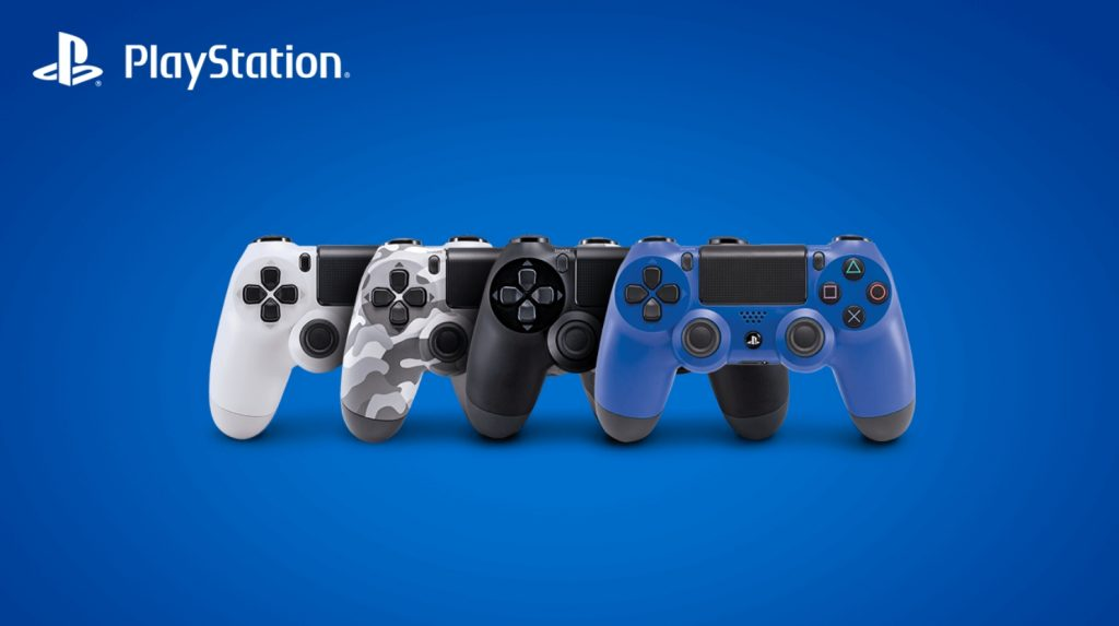 Sony Files Trademarks For Ps6 Ps7 Ps8 Ps9 And Ps10 Names
