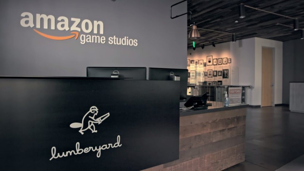Amazon May Announce Its Cloud Gaming Service In 2020 | Lowyat.NET