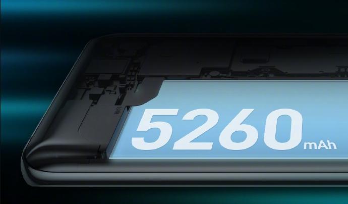 Mi Note 10 Mi CC9 Pro