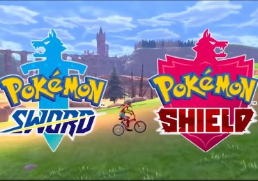 Pokemon Sword and shield featured image