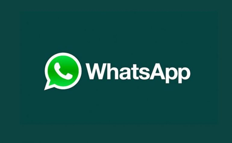 WhatsApp MP4 File Exploit Allowed Smartphones To Be Vulnerable To Attacks