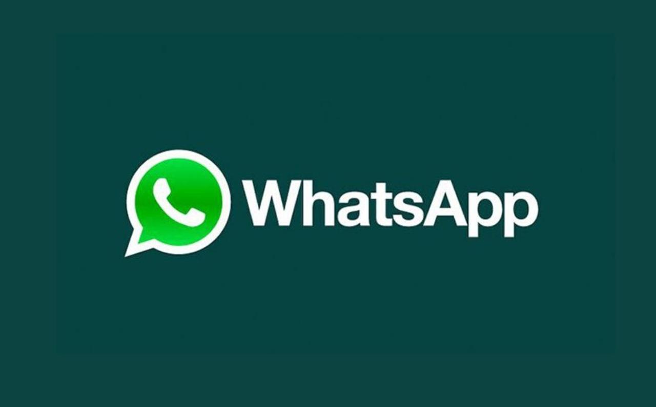 Mp4 Whatsapp
