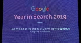 Google Malaysia 2019 Top Search Trends