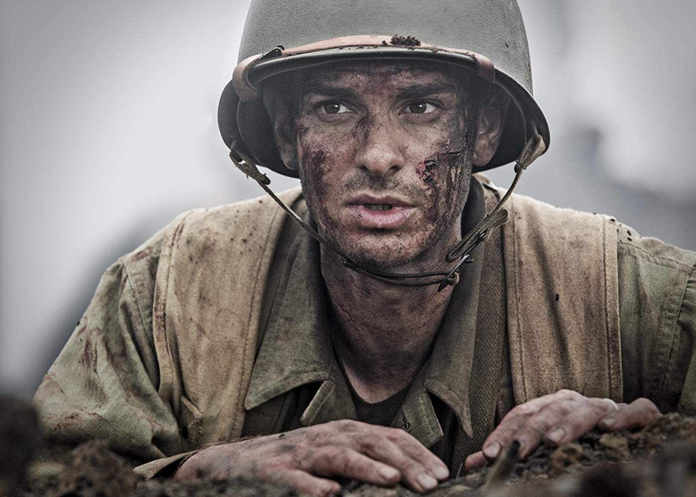 Top 25 Greatest Movies of the 2010s Hacksaw Ridge