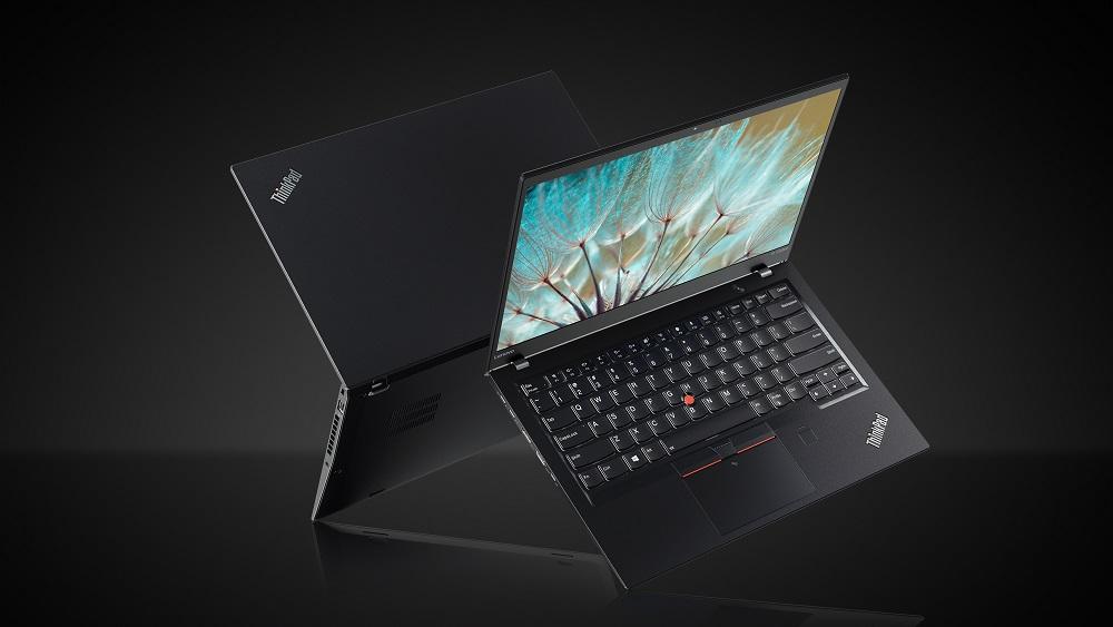 Lenov ThinkPad X1 carbon