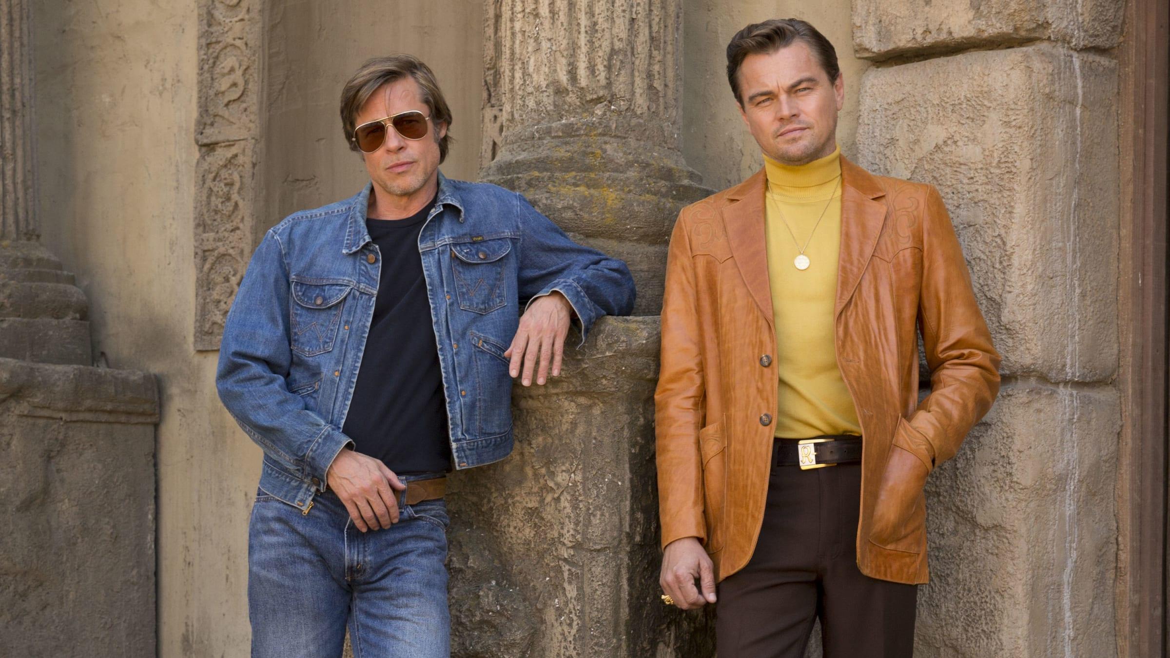 Top 10 Best Comedies of the 2010s