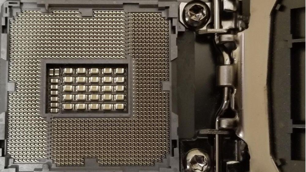 ASRock Socket 1200 Anakartlar siyahısına sızdı; Z490, H470 və W480 daxildir 1