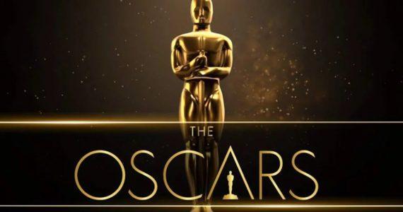 Oscars 2020 Stephen King