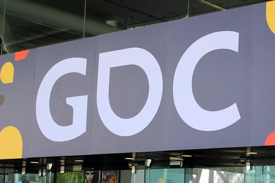GDC (2)