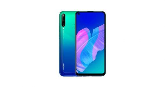 Huawei Y7p (2)