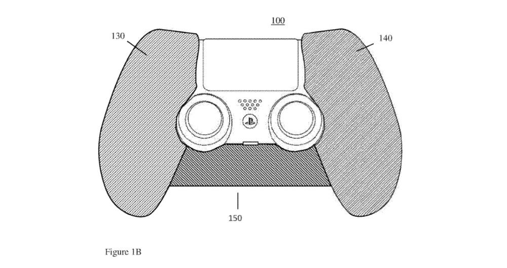 Sony biofeedback patent 2