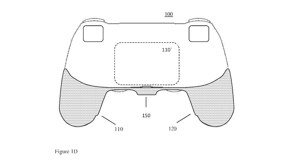Sony biofeedback patent 3