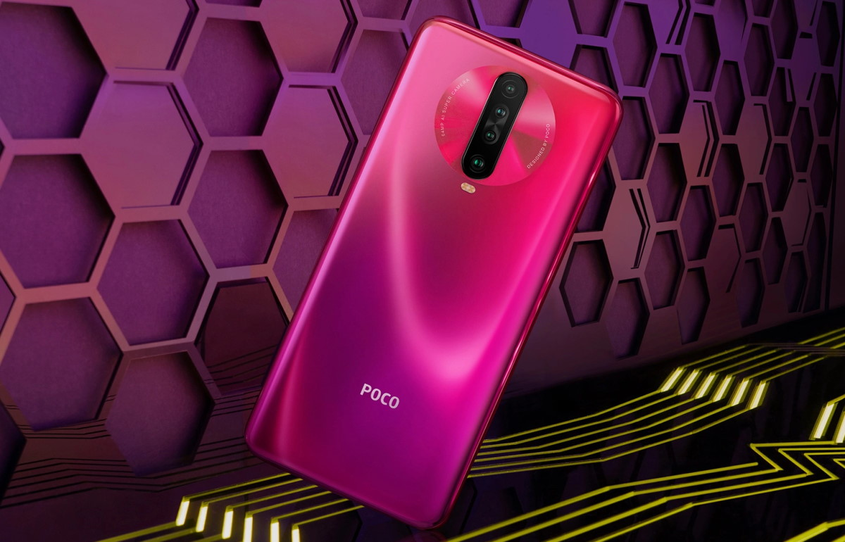 Poco X2 vs Realme X2: Which one has the 'X' factor?