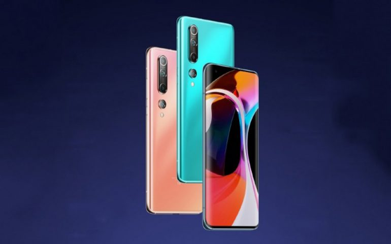 Xiaomi Mi Flagship