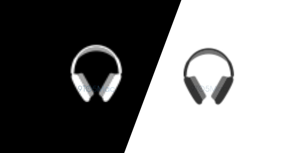 Apple headphones iOS 14 9to5Mac