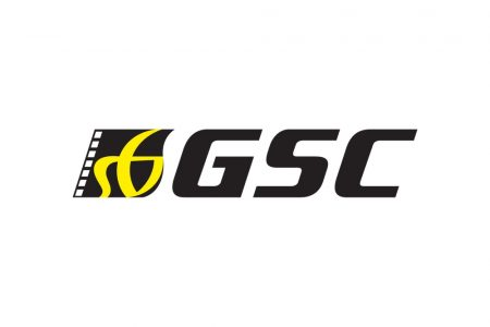 Gsc Tgv And Mbo Cinemas To Close During Restrictive Movement