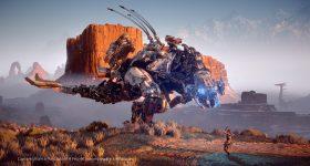 Horizon Zero Dawn Steam