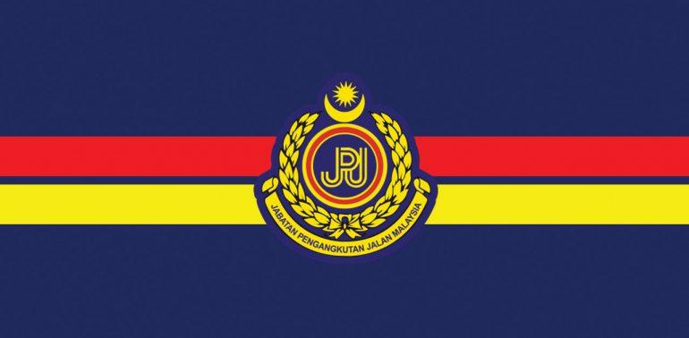 JPJ Driving License Road Tax Renewal Online