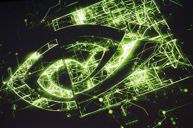Nvidia reportedly looking to acquire ARM