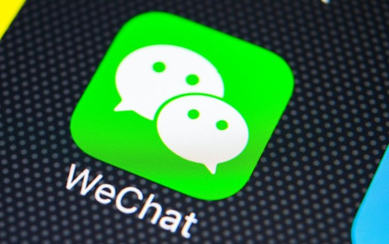 WeChat Found To Be Censoring Specific Keywords About Coronavirus | Lowyat.NET