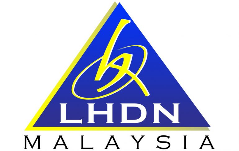 Lhdn Extends E Filing Deadline To June 2020 Also Applies To Manual Submission Lowyat Net
