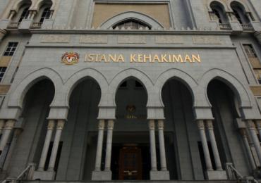 Federal Court Malaysia