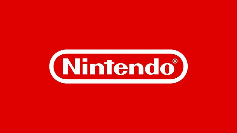 Over 300,000 Nintendo Accounts Have Compromised After Hack