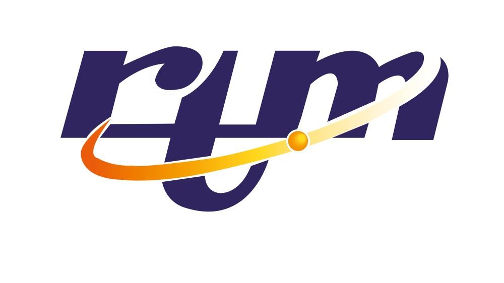 Radio Televisyen Malaysia RTM