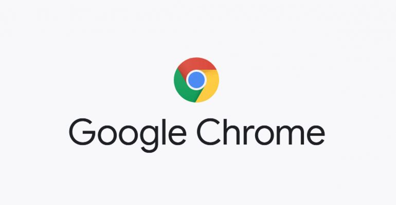 Google Chrome will finally help you organize your tabs