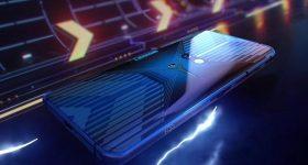 Lenovo Legion 2 USB-C xda watermark