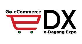 MDEC E-Dagang Expo eDX