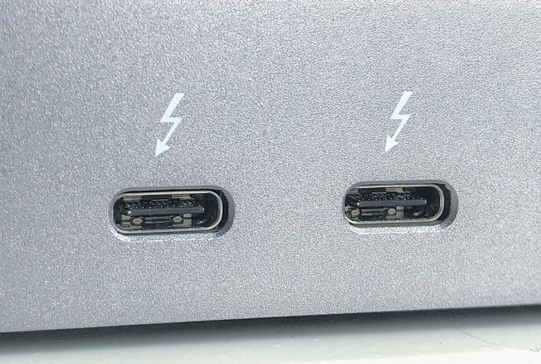 Thunderbolt security flaw puts millions of PCs at risk