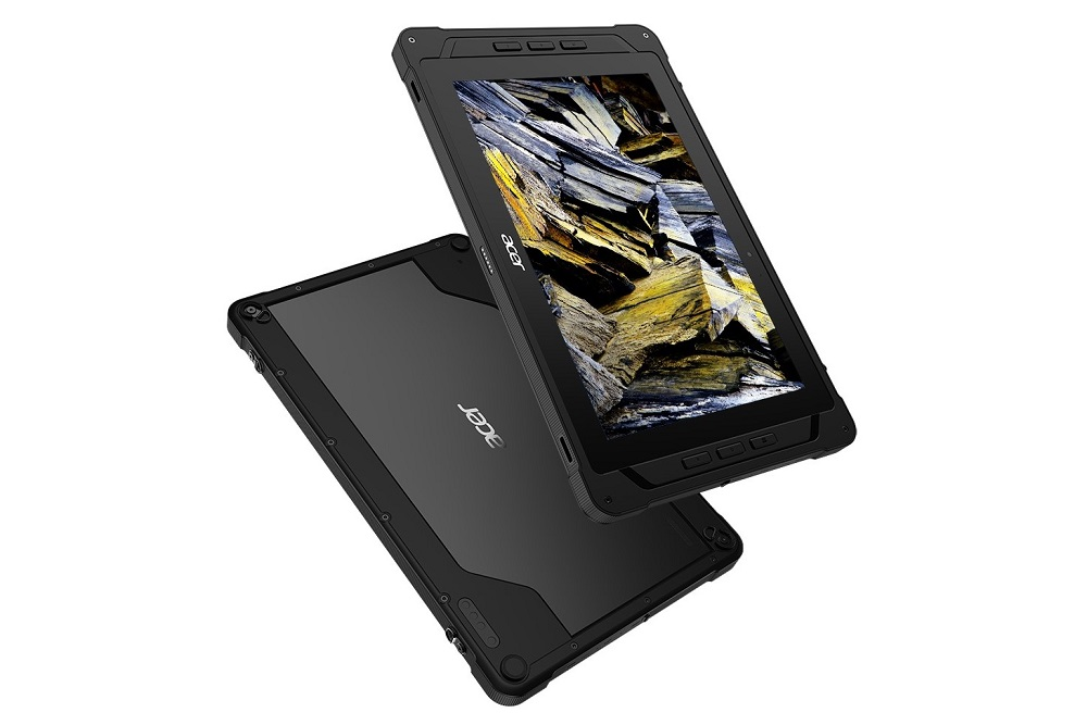 Acer Enduro T1 Windows