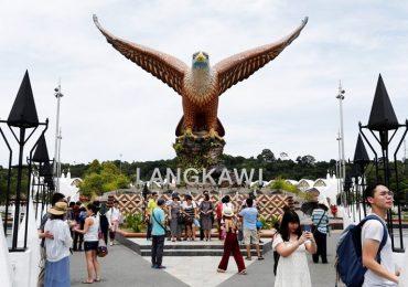 Hotels Denies Booking Langkawi RMCO