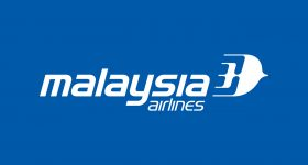 Malaysia Airlines MAS