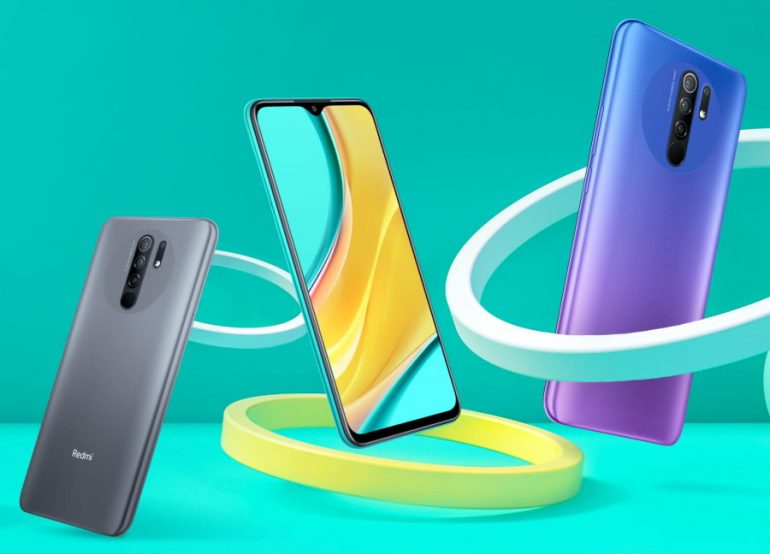 Redmi 9 may get more RAM and storage in China