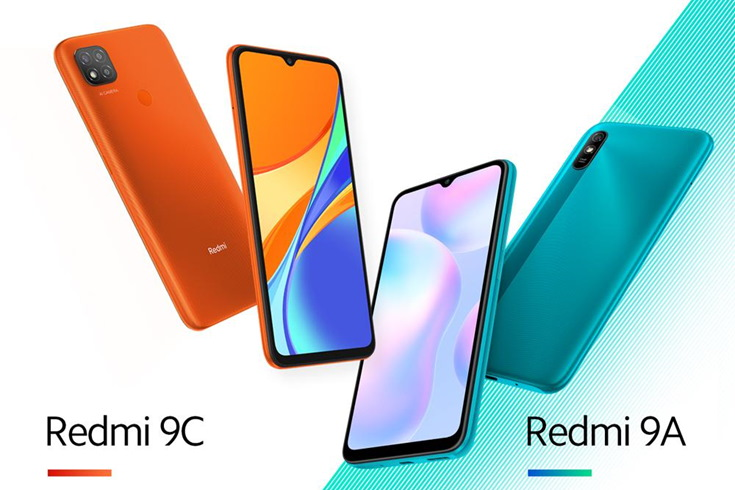 Realme C11 Coming To Malaysia On 7 July; Priced At RM 429 class=