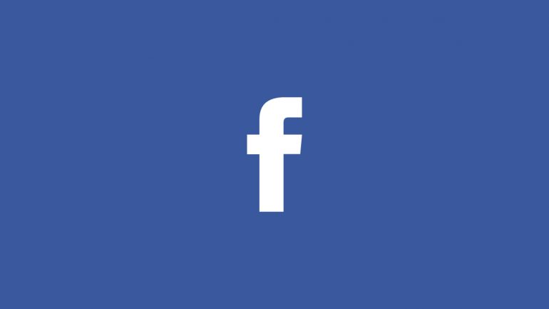 Facebook SDK Causes Multiple Applications To Crash On iOS Devices