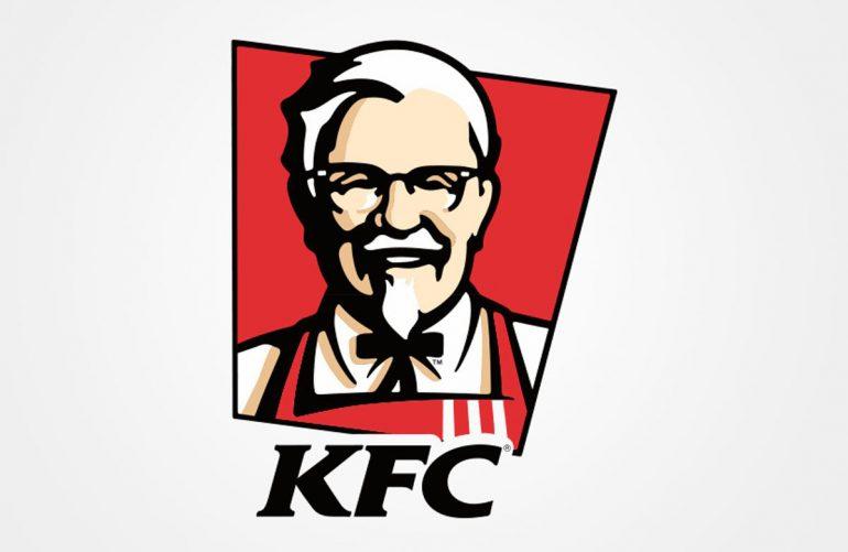 KFC 3D Printed Lab-Grown Chicken Nuggets