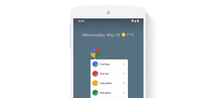 Microsoft Google PWABuilder