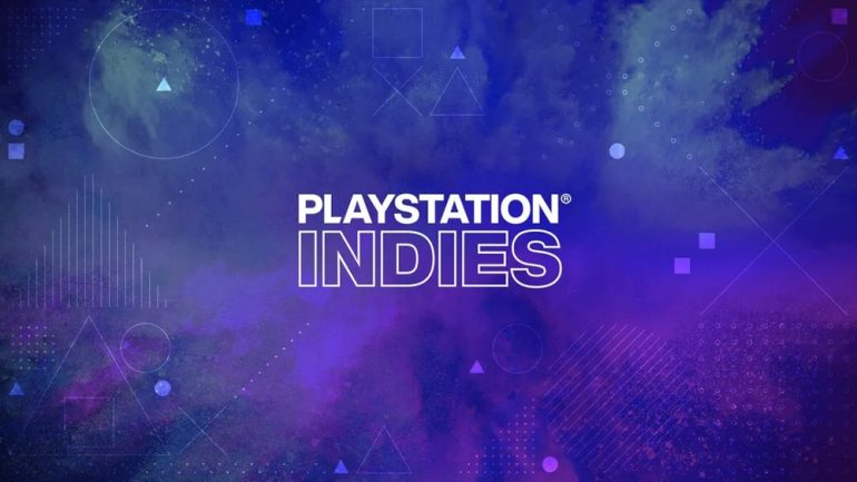 Sony Reveals PlayStation Indies Initiative; 9 New Titles to Be Announced Today