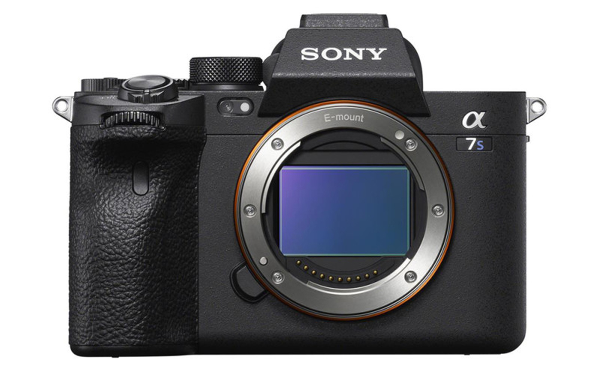 Sony A7S III Full-Frame Mirrorless Camera Goes Official For US$3500; Arriving In Malaysia October 2020 7