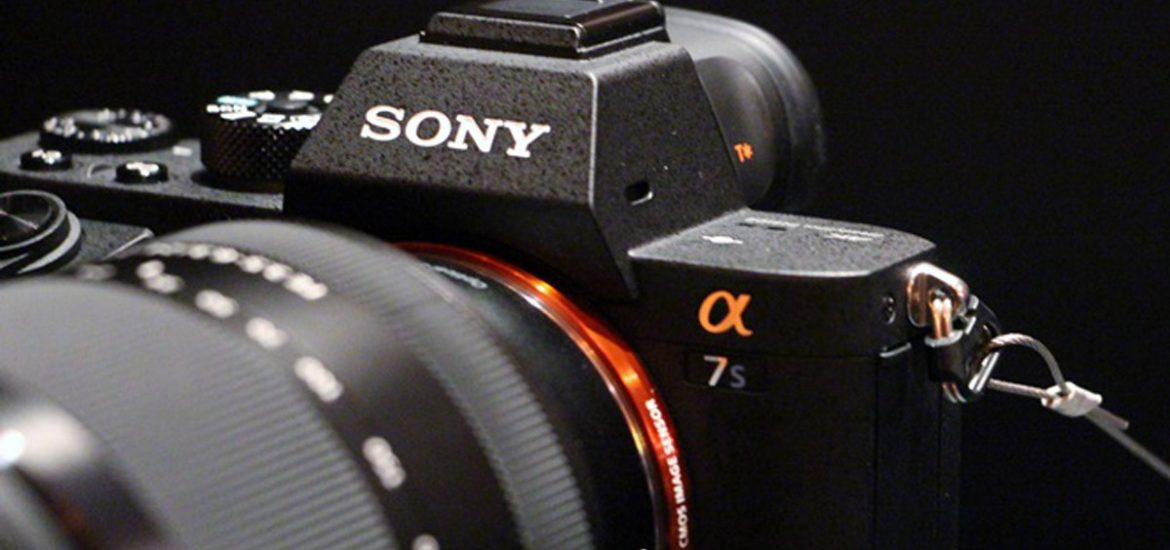 Sony A7S successor summer