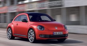 Volkswagen Malaysia Recalls Cars Due To Faulty Parts