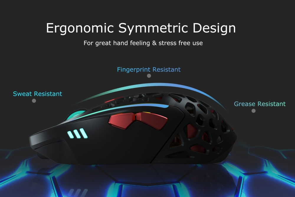 Zephyr mouse (2)