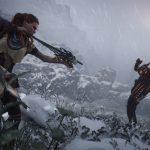 Horizon Zero Dawn PC Sony Review